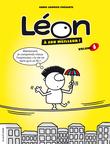 Léon à son meilleur