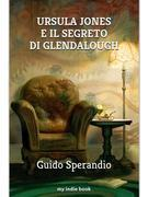 Ursula Jones e il segreto di Glendalough