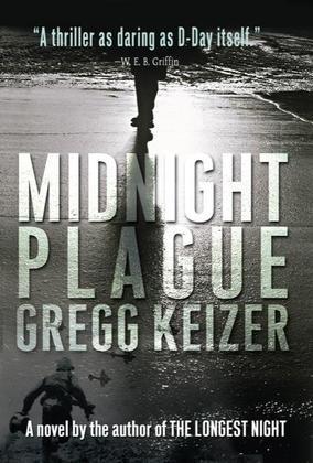 Midnight Plague