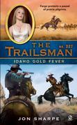 The Trailsman #327