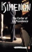 The Carter of 'La Providence'