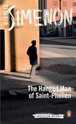 The Hanged Man of Saint-Pholien