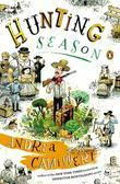 Hunting Season: A Novel