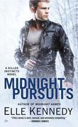 Elle Kennedy - Midnight Pursuits