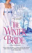 Anne Gracie - The Winter Bride