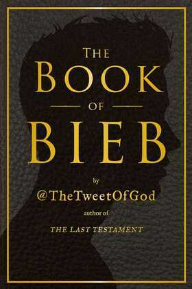 The Book of Bieb