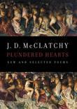Plundered Hearts: New and Selected Poems