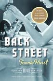 Back STreet: Vintage Movie Classics