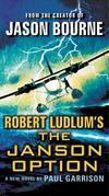 Robert Ludlum's (TM) The Janson Option
