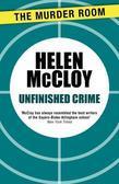 Unfinished Crime