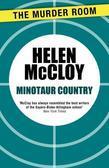 Minotaur Country