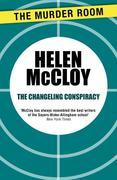 The Changeling Conspiracy