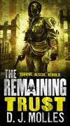 The Remaining: Trust: A Novella