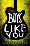Boys Like You