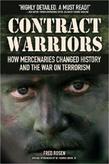 Contract Warriors