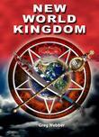 New World Kingdom: Novus Universitas Regnum