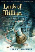 Lords of Trillium