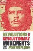 Revolutions and Revolutionary Movements