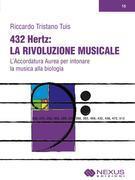 432HZ - La rivoluzione musicale