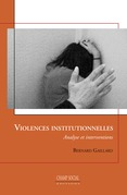 Violences institutionnelles