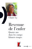Revenue de l'enfer (nouvelle édition)