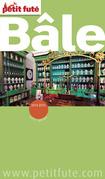 Bâle 2014-2015 Petit Futé (avec cartes, photos + avis des lecteurs)