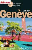 Genève 2014 City trip Petit Futé (avec cartes, photos + avis des lecteurs)