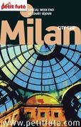 Milan 2014 City trip Petit Futé (avec cartes, photos + avis des lecteurs)