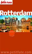 Rotterdam 2014 Petit Futé (avec cartes, photos + avis des lecteurs)