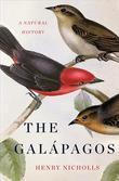 The Galapagos: A Natural History