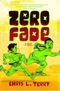 Zero Fade