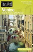 Time Out Venice: Verona, Treviso, and the Veneto