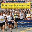 The Boston Marathon: A Celebration of the World's Premier Race