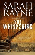 Whispering, The: A haunted house mystery