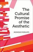 The Cultural Promise of the Aesthetic