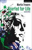 Scarfed For Life: 2nd edition