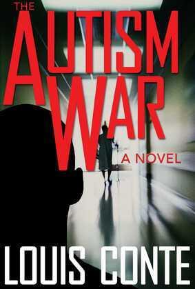 The Autism War