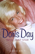 Doris Day: A Reluctant Star