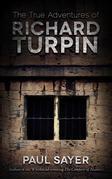 The True Adventures of Richard Turpin