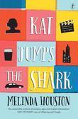 Kat Jumps the Shark