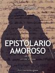 Epistolario amoroso