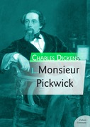 Monsieur Pickwick