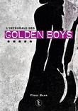Golden Boys l'intégrale