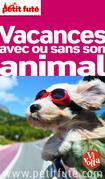 Vacances avec ou sans son animal 2014 Petit Futé (avec photos et avis des lecteurs)
