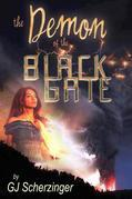 The Demon of the Black Gate