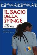 Il bacio della Sfinge