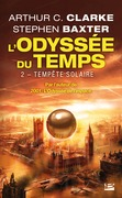 Tempte solaire