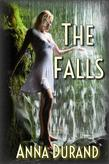 The Falls: A Fantasy Romance Story