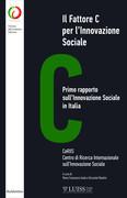 Il Fattore C per l'Innovazione Sociale