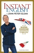 Instant English di John Peter Sloan